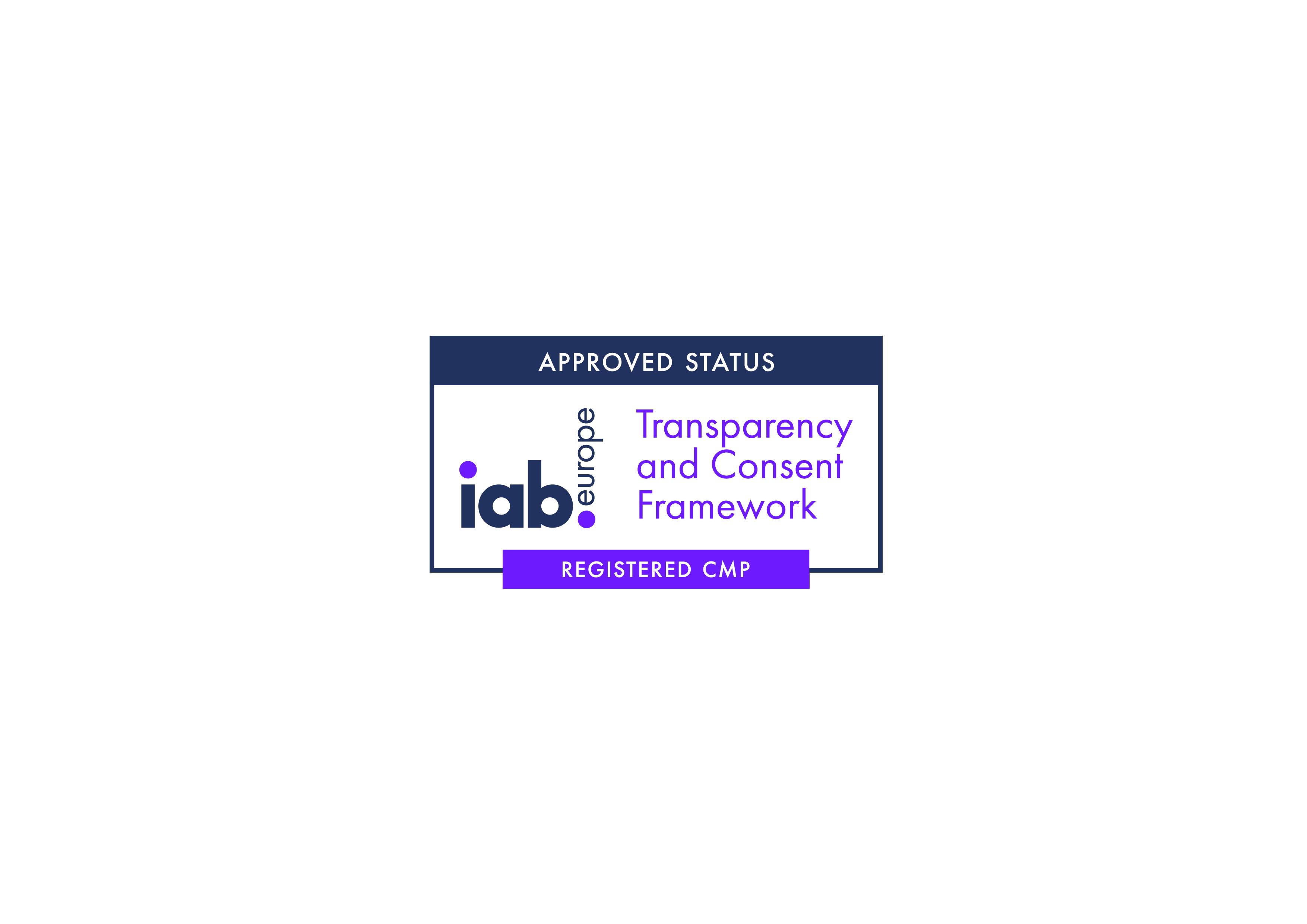 IAB Logo CMP (2)